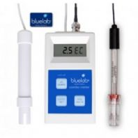 Bluelab Combo Nutrient Ec + PH Meter